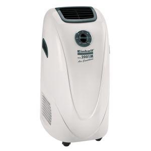 Productimage Portable Air Conditioner MKA 2001 M