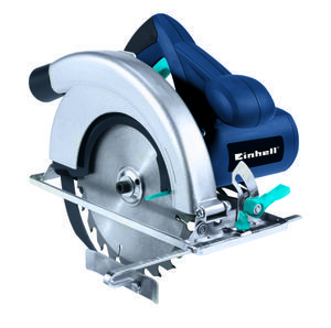Productimage Circular Saw BT-CS 1400