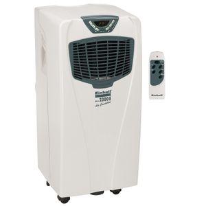 Productimage Local Air Conditioner MKA 2300 E