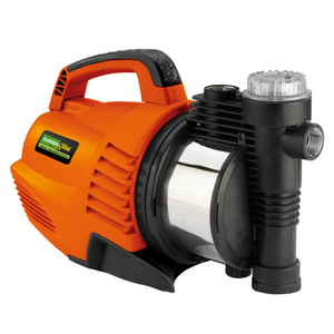Productimage Garden Pump YGL N.G. 1100