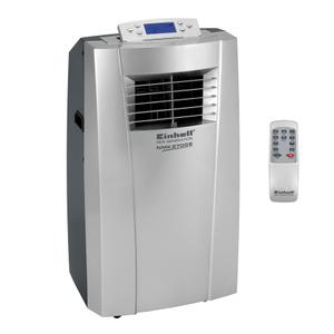 Productimage Portable Air Conditioner NMK 2700 E