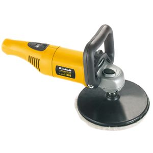 Productimage Polishing and Sanding Machine N-BPPS 1100 E