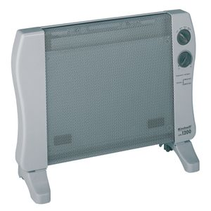 Productimage Wave Heater WW 1200