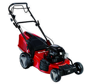 Productimage Petrol Lawn Mower RG-PM 48 S B&S