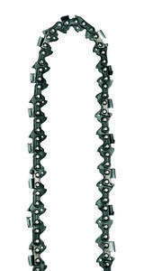 Productimage Chain Saw Accessory Sparechain 40 cm (57 T) Petrol