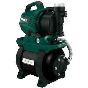 Productimage Water Works HWW 6538