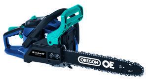 Productimage Petrol Chain Saw Kit BG-PC 3735 Set