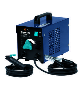 Productimage Electric Welding Machine BT-EW 150