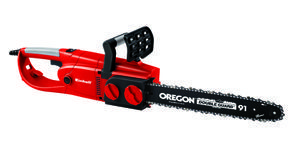 Productimage Electric Chain Saw RG-EC 2240