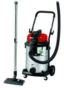 Productimage Wet/Dry Vacuum Cleaner (elect) TE-VC 2230 SA