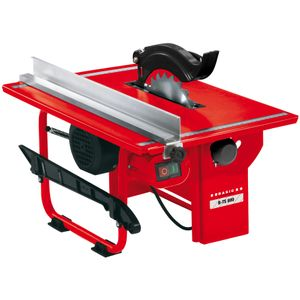 Productimage Table Saw B-TS 800
