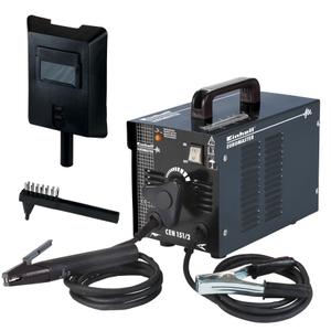 Productimage Electric Welding Machine CEN 151/2