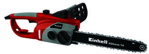 Productimage Electric Chain Saw RG-EC 2040