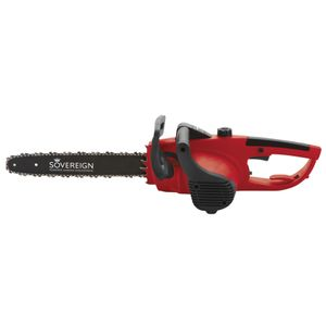 Productimage Electric Chain Saw SCS 2000; Ex; UK