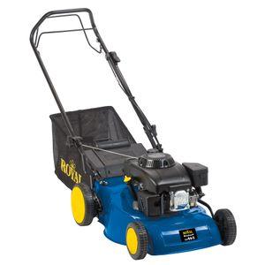 Productimage Petrol Lawn Mower BM 46-S
