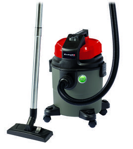 Productimage Wet/Dry Vacuum Cleaner (elect) TE-VC 1820