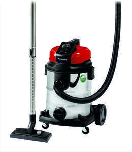 Productimage Wet/Dry Vacuum Cleaner (elect) TE-VC 1925 SA