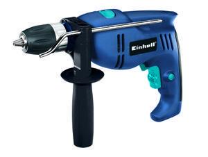 Productimage Impact Drill BT-ID 550 E