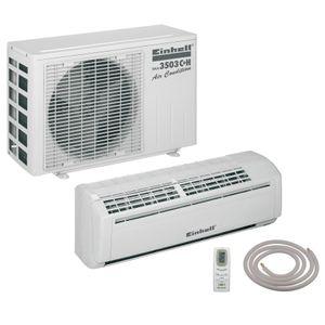 Productimage Split Air Conditioner SKA 3503 C+H