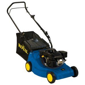 Productimage Petrol Lawn Mower RPM 46 P