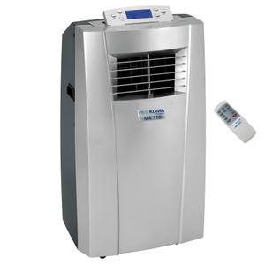 Productimage Portable Air Conditioner MA 110