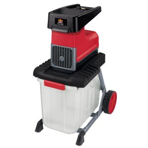 Productimage Electric Silent Shredder TCLH 2545