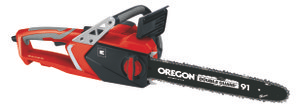 Productimage Electric Chain Saw RG-EC 2240 MC