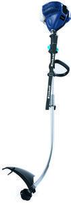 Productimage Petrol Lawn Trimmer BG-PT 3041
