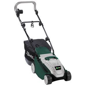 Productimage Electric Lawn Mower GEE 1200