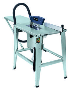 Productimage Table Saw BT-TS 2031 Z