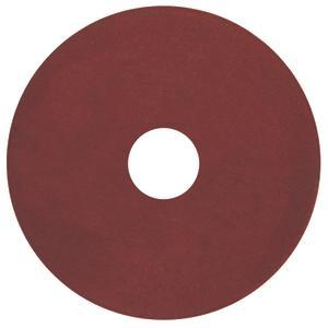 Productimage Chain Sharpener Accessory Grinding Disc 4,5 mm