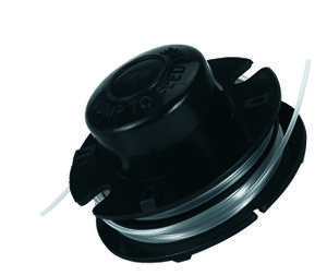 Productimage Scythe Accessory Line spool for BG-BC 41