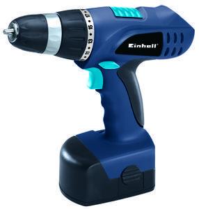 Productimage Cordless Drill BT-CD 14,4 2B