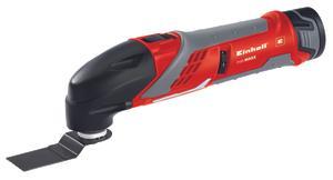 Productimage Cordless Multifunctional Tool RT-MG 10,8 Li