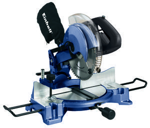 Productimage Mitre Saw BT-MS 250 L