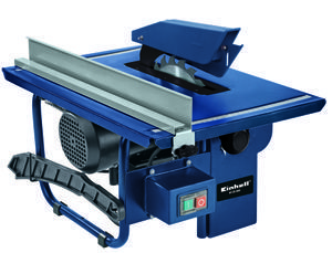 Productimage Table Saw BT-TS 800