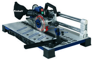 Productimage Universal Panel Saw BT-UP 470