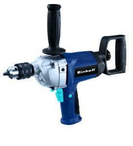 Productimage Paint/Mortar Mixer BT-MX 1100 E