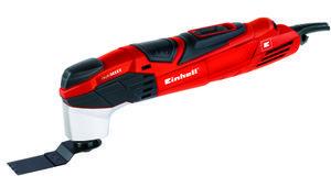 Productimage Multifunctional Tool RT-MG 200 E