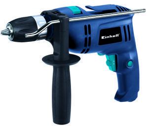 Productimage Impact Drill BT-ID 650 E