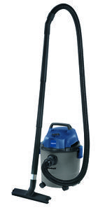Productimage Wet/Dry Vacuum Cleaner (elect) BT-VC 1115