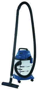 Productimage Wet/Dry Vacuum Cleaner (elect) BT-VC 1250 S