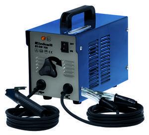 Productimage Electric Welding Machine BT-EW 150