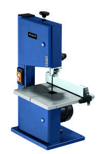 Productimage Band Saw BT-SB 200