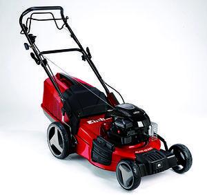 Productimage Petrol Lawn Mower RG-PM 48 B&S