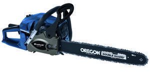 Productimage Petrol Chain Saw BG-PC 2245