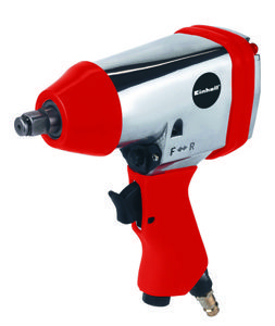 Productimage Impact Wrench (Pneumatic) DSS 260/2