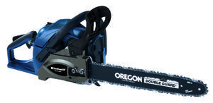 Productimage Petrol Chain Saw BG-PC 4040
