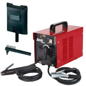 Productimage Electric Welding Machine PB-CEN 151