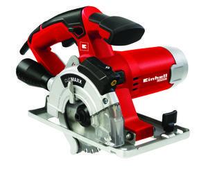 Productimage Universal Circular Saw TE-XC 110